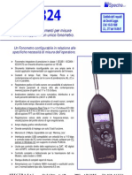 LD824_Brochure.pdf