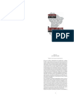 Editoriales Independientes