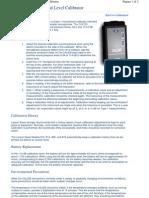 CAL200_Brochure.pdf