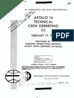 Apollo 14 tech. debrief.pdf
