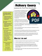 mch.county housing info.pdf