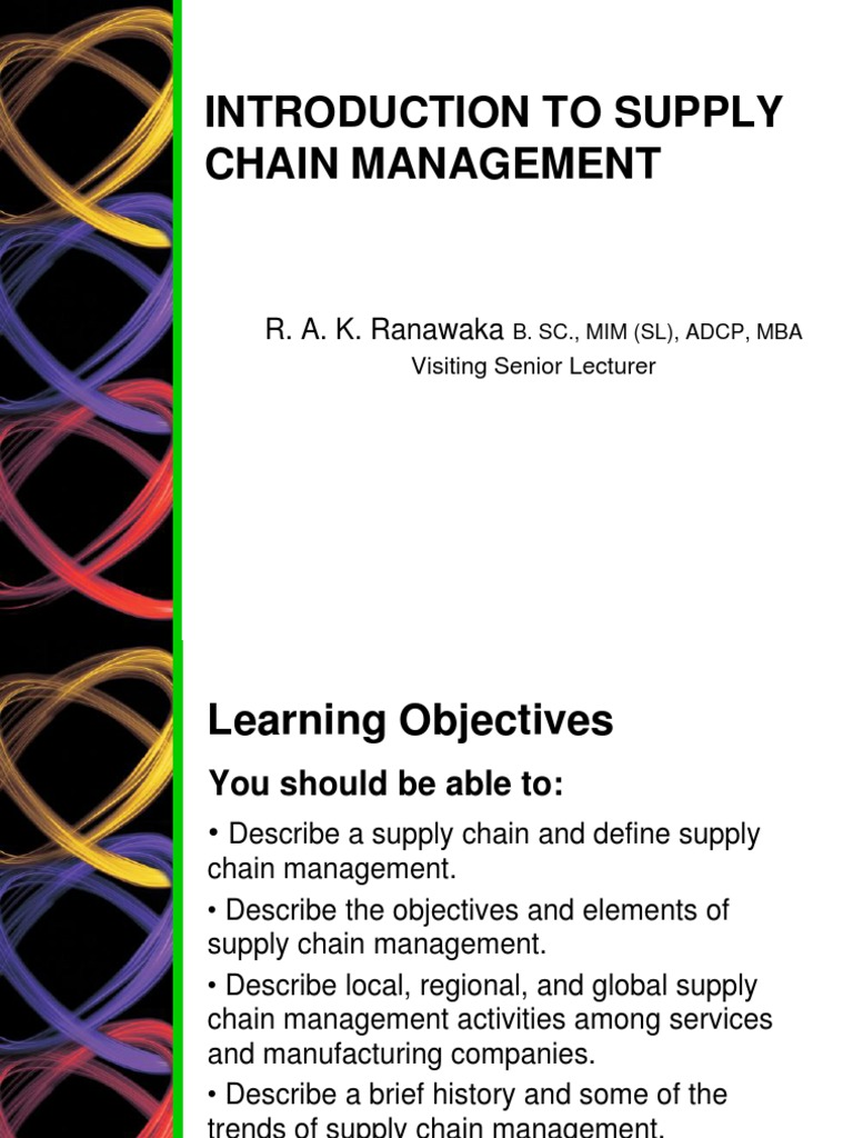 Lesson_1_Introduction_to_Supply_Chain_Management pdf