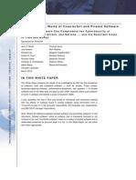 IDC030513.pdf