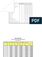 Detail Calculation 13.04.12
