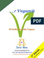 Ser Vegano 2ed _updated