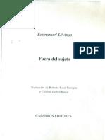 DDHH +y+Los+Derechos+Del+Otro