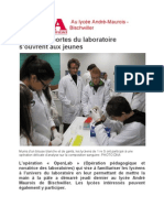 article DNA.pdf