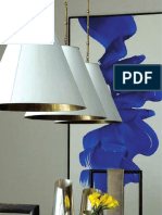 InteriorDesignCatalog-2012