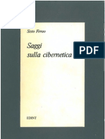 Schema Elettrico Lancia Ypsilon : Lancia y pdf