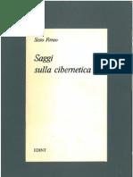 Schema Elettrico Lancia Y Pdf : Lancia y.pdf