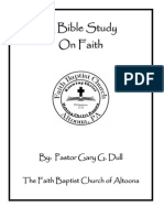 A_BIBLE_STUDY_ON_FAITH.pdf