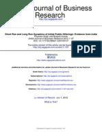 Jindal Journal of Business Research-2012-Singh-87-113.pdf