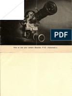beaulieu_r16_automatic.pdf