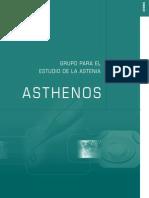 asthenos