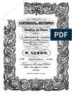 IMSLP268150-PMLP01595-LvBeethoven Symphony No.6 Op.68 Pianosolo Liszt