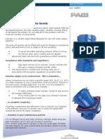 Kameleo datasheet.pdf