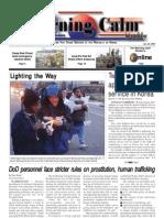 The Morning Calm Korea Weekly - Jan. 20, 2006