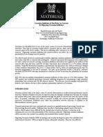 Corrosion Inhibitors.pdf