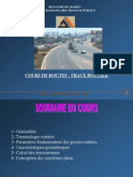 Cours 1