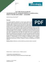 conductas delictivas..pdf