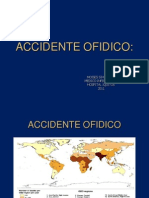 ACCIDENTE OFIDICO manejo.pdf