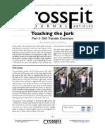 60 07 Teaching the Jerk4