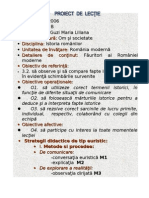 0proiect_ist2006