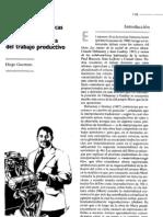 Guerrero cuestiones-polémicas-en-torno-a-la-teoría-marxista-del-trabajo-productivo
