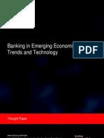 Banking in Emerging Economies
