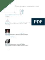 Site Preliminaries percentage.docx