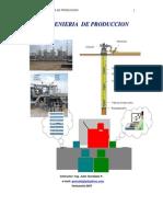 Manual-Ingenieria de Produccion Petroleo