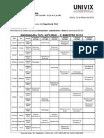 Oficio 027 - de Prova Engª Civil Noturno 2013-1 V2