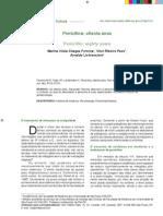 revistadc_166_13-penicilina