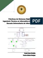 71977358 Manual Practicas Digitales Excelente