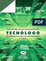 Guia Tecnologo