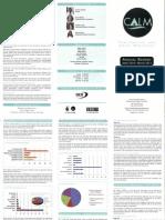 CALM Annual Report 2011 - 2012.pdf