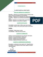 fitogeografia.pdf