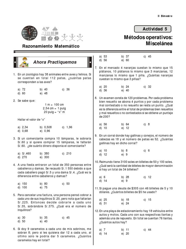 4to metodos operativos 6d0e416fbd4