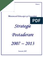 SStrategia_postaderare