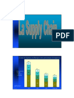 Supply Chain Color