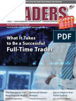 Traders Issue02 2010