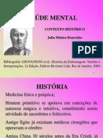 Saude Mental Historia[1]
