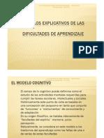 Modelos Explicativos Dif Apr