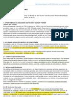 Modelo de Von Thunen.pdf