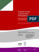 IGOP_inclusionsocialydemocraciaparticipativa