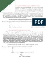 1-relaciones-sintc3a1cticas-2
