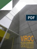 Nuevo Catálogo Viroc.SOLUCION CONSTRUCTIVA_ES[1]