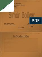Bolivar 2
