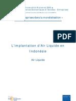 AIR_LIQUIDE.pdf