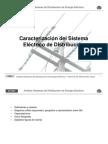 Analisis Sistema Distri Electrica Usb